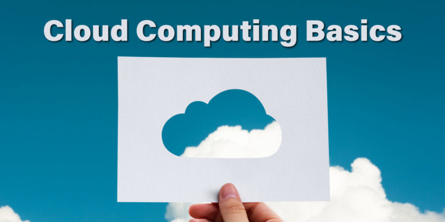 Basics Of Multi-Cloud: What Does It Mean For Your Business?
