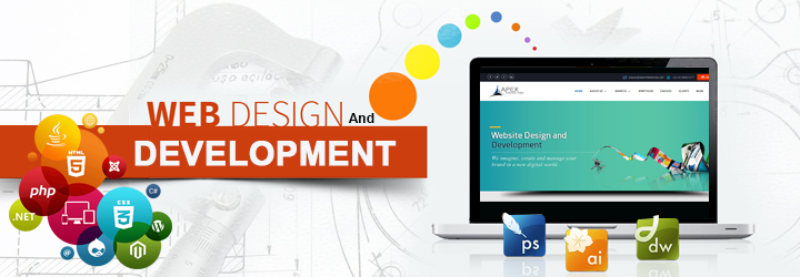 Ideas to Find Best Website Design Company