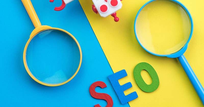 How to create an effective SEO strategy