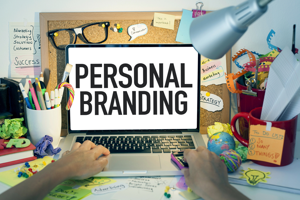 How to find the best agency for personal branding in Singapore?