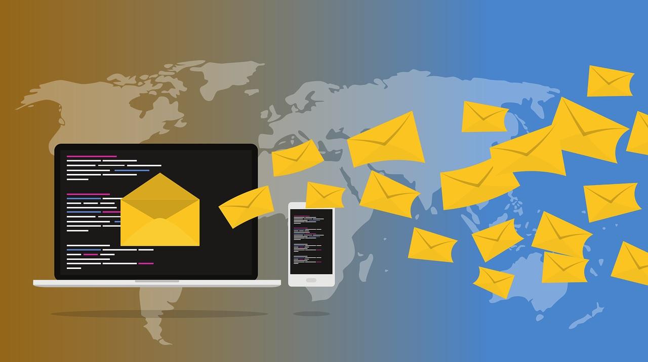 Email Deliverability Platform Benefits for Business