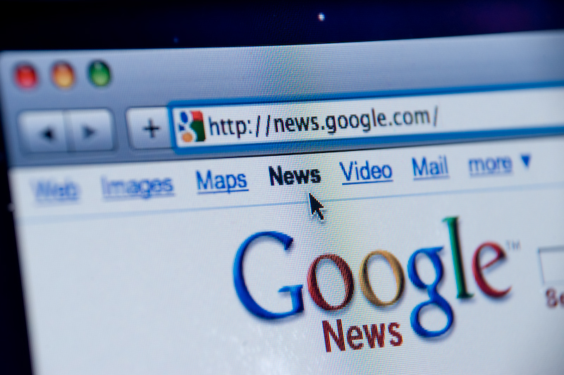 Be Prepared For the Upcoming Google's Page Experience Update