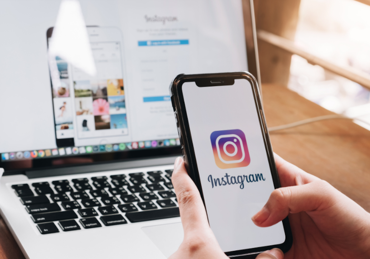 Knowing the Strategy of How to Hack an IG Account Online